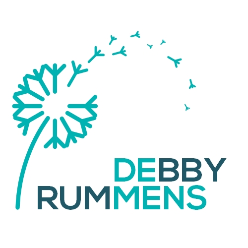 DEbbyrumMENS.nl